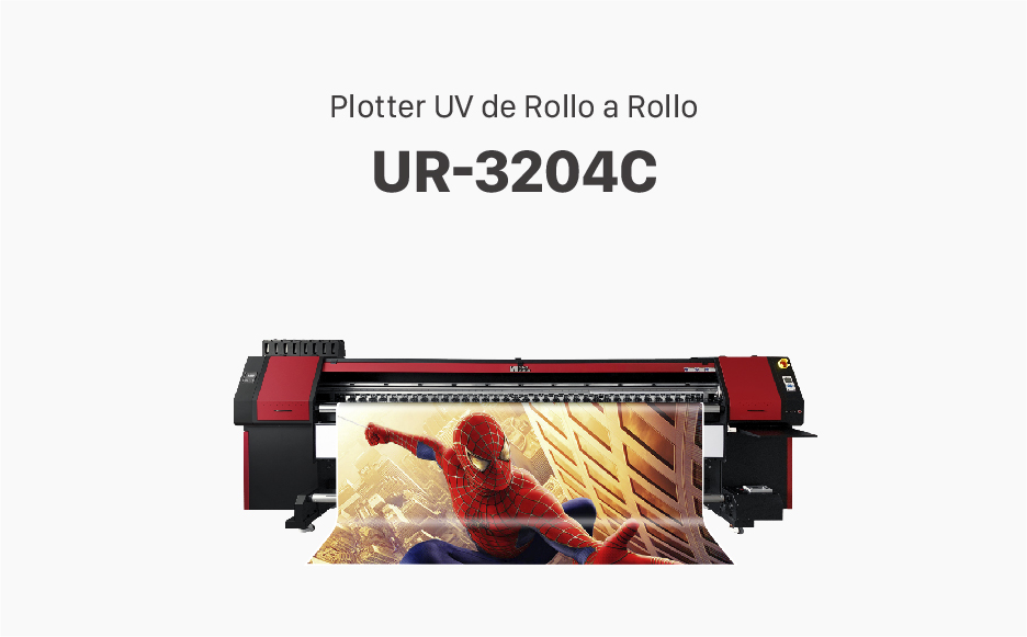 /products/uv-printer/uv-roll-to-roll-printer/1383.html images
